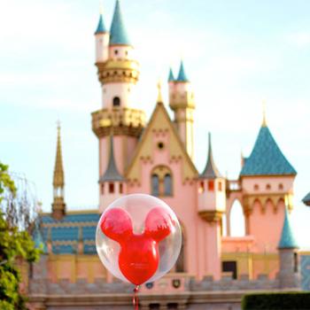 17 cosas que no sabes de los parques de Disney