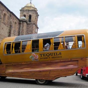 10 bares que no puedes perderte en Latinoamérica